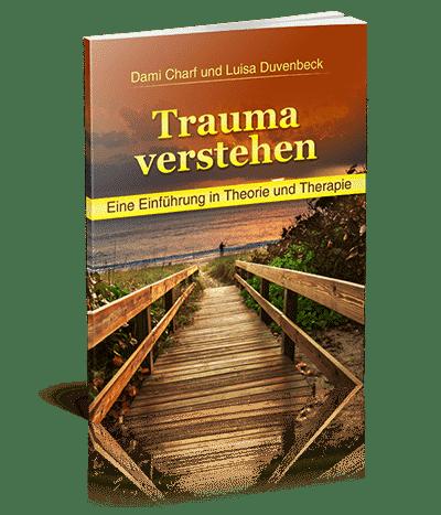 Trauma verstehen ebook