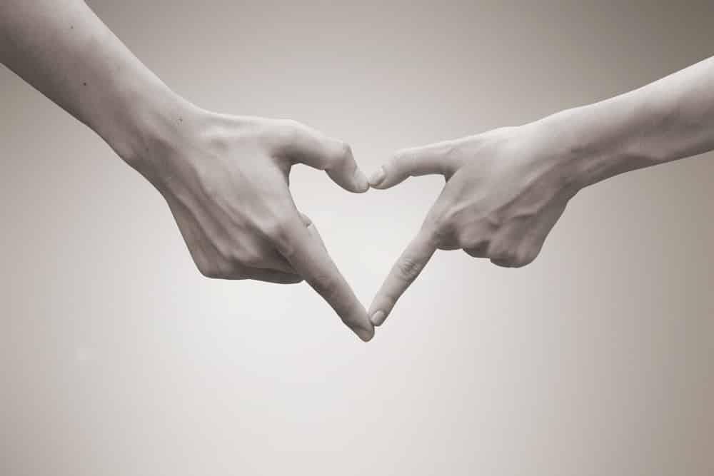 Trauma und Beziehung