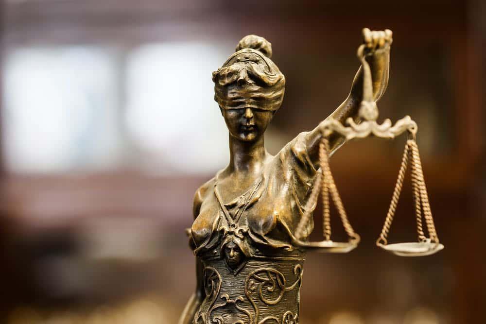 Trauma und Gerechtigkeit