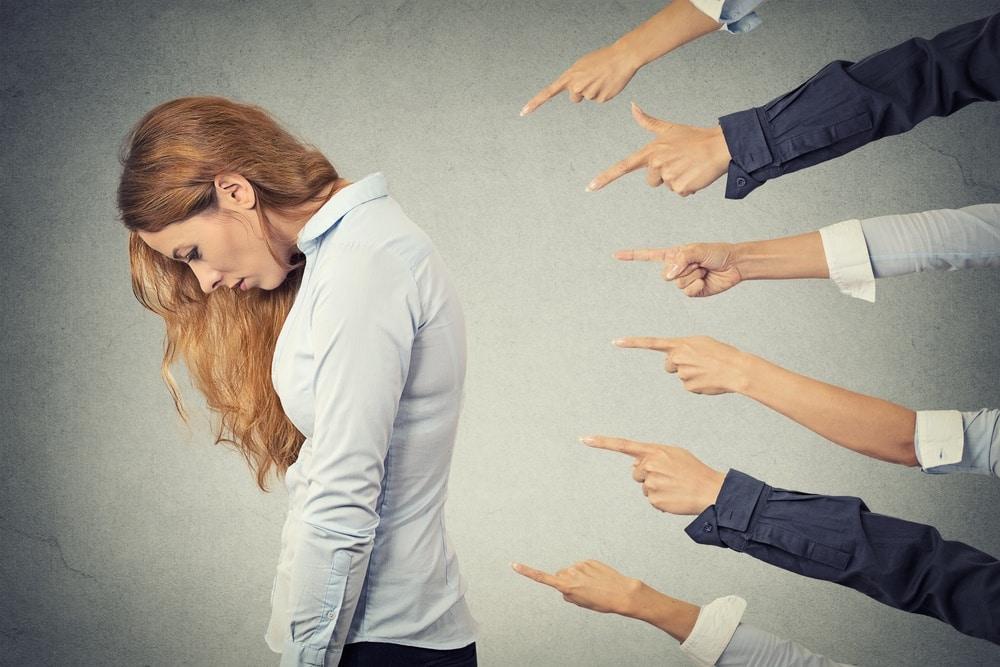 Schuld und Trauma – und wie du damit umgehen kannst