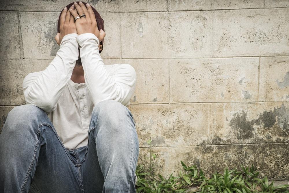 Wie wir Hilflosigkeit erlernen
