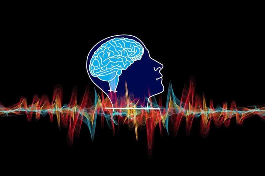 Wie du hinderliche Denkmuster an dir entdecken und ändern kannst