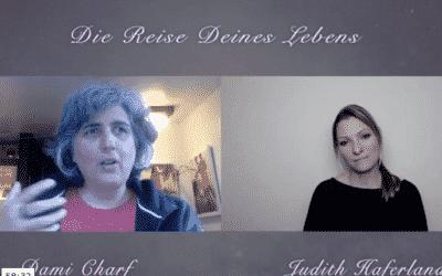 Die Reise Deines Lebens – Ein Interview