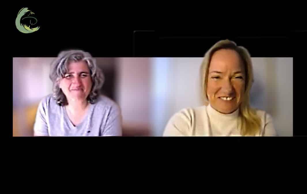 Interview mit Andrea Löffler