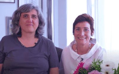 Interview mit Angela Elis