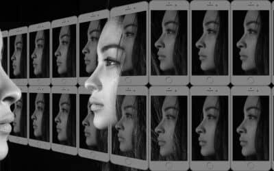 Täterintrojekt – die übernommene Selbstabwertung