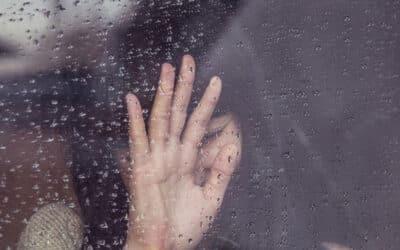 Selbstverletzendes Verhalten – wenn die Seele schmerzt